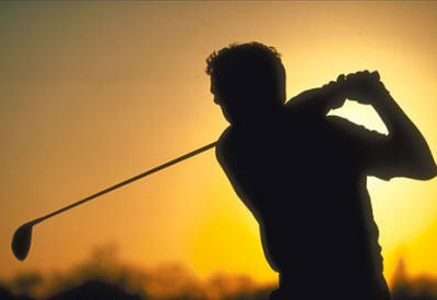 golf-box