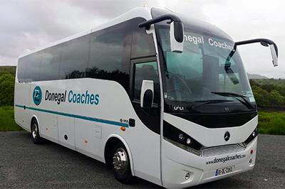 Donegal-Coaches-Merc-GT
