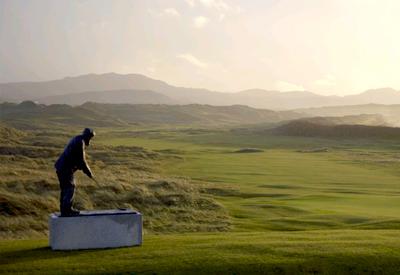 golf-box02