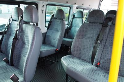 mini-bus01